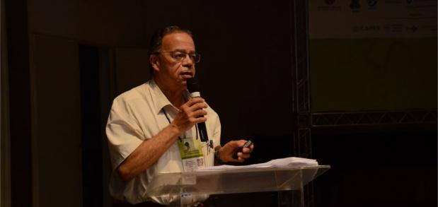 10º Fórum Internacional de Resíduos Sólidos - João Pessoa/PB