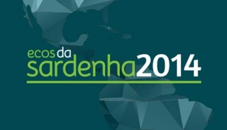Simpósio Ecos da Sardenha 2014