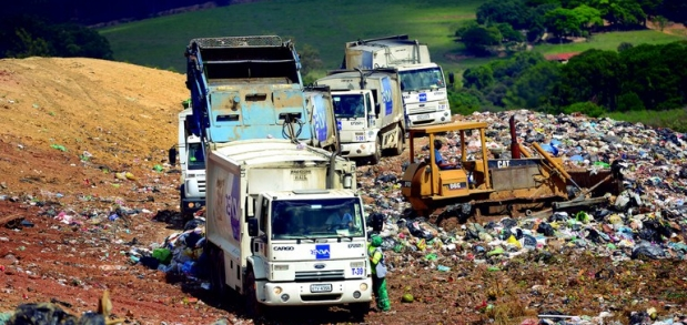 Lei de resíduos sólidos não foi cumprida. E agora?
