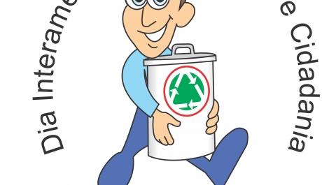 DIADESOL - Dia Interamericano de Limpeza e Cidadania